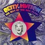 Album The best of the rca years de Betty Hutton