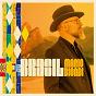 Album Rivederti (Italian Version) de Mario Biondi