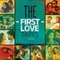Compilation The first love tapes avec Hariharan / Anirudh Ravichander / Sean Roldan & Anirudh Ravichander / Sean Roldan / A.R. Rahman...