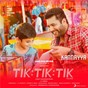 "Album Kannayya (father's love (from ""tik tik tik: telugu"")) de D Imman"