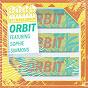 Album Orbit (feat. sophie simmons) de Sophie Simmons / Rytmeklubben & Sophie Simmons