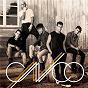 Album Cnco de Cnco