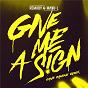 Album Give me a sign (dave ramone remix radio edit) de Manu L / Remady & Manu L