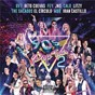 Compilation 90's pop tour, vol.2 (en vivo) avec Mdo / El Círculo / The Sacados / Litzy / JNS...