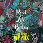 Album Real Life Baby (Scene Writers vs. Cookin' on 3 Burners) (Remix) de Cookin On 3 Burners / Scene Writers VS Cookin On 3 Burners