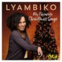 Album My favourite christmas songs de Lyambiko
