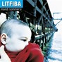 Album Mondi Sommersi (Legacy Edition) de Litfiba