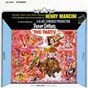 Album The party de Henry Mancini