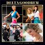 Album Love is a gift de Delta Goodrem & Olivia Newton-John / Olivia Newton-John
