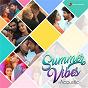 Compilation Summer vibes: acoustic avec Shashaa Tirupati / Anirudh Ravichander / Neeti Mohan / Leon James / Sid Sriram...