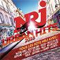 Compilation NRJ urban hits 2018 avec Le Motel / Naestro / Maître Gims / Dadju / Vitaa...