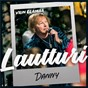 Album Lautturi (vain elämää kausi 8) de Danny