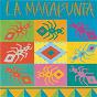 Album La marabunta de La Marabunta