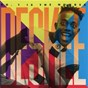 Album No. 1 is the number de Deskee