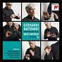 Album Beethoven: symphony no. 9 de Kammerorchester Basel / Ludwig van Beethoven