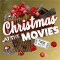 Album Christmas at the movies de John Williams / Robert Ziegler / Jerry Goldsmith / Howard Blake / Harold Arlen...