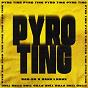 Album Pyro ting de Banx & Ranx / Rak Su X Banx & Ranx