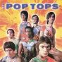 Album Pop de los 60 de Pop Tops