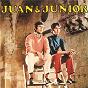 Album Juan y junior de Juan Y Junior