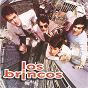 Album Pop de los 60 de Los Brincos