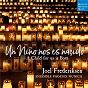 Album Los reyes siguen la estrella, ifg 8 de Francisco Guerrero / Joel Frederiksen