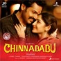 Album Chinnababu (original motion picture soundtrack) de D Imman