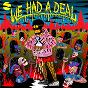 Album We had a deal de Father