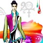 Album 20ten de Prince