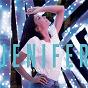 Album Nouvelle page de Jenifer
