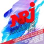 Compilation Nrj dj awards 2018 avec Pabllo Vittar / Kygo / Imagine Dragons / Calvin Harris / Dua Lipa...