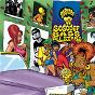 Album So so def bass all-stars de Jermaine Dupri / Divers, Jermaine Dupri