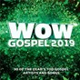 Compilation Wow Gospel 2019 avec Rance Allen / Fred Hammond / JJ Hairston & Youthful Praise / Travis Greene / Isaiah Templeton...