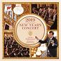 Album New year's concert 2019 / neujahrskonzert 2019 / concert du nouvel an 2019 de Wiener Philharmoniker / Christian Thielemann & Wiener Philharmoniker / Edouard Strauss / Josef Strauss