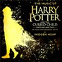 Album The music of harry potter and the cursed child - in four contemporary suites de Imogen Heap