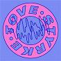 Album Vibe de Tove Styrke