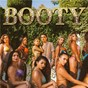 Album Booty de Becky G / C Tangana, Becky G, Alizzz / Alizzz