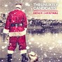 Album Father christmas de The Unlikely Candidates