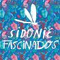 Album Fascinados de Sidonie
