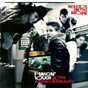 Album Hangin' Tough (30th Anniversary) de New Kids On the Block