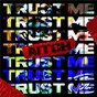 Album Trust me de Aitch