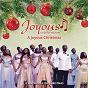 Album A joyous christmas (live) de Joyous Celebration