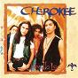 Album Caballo loco de Cherokee