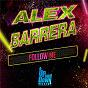 Album Follow me de Alex Barrera
