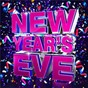 Compilation New year's eve - nye 2018/2019 avec Alan Walker / Calvin Harris / Dua Lipa / Noah Cyrus / Digital Farm Animals...