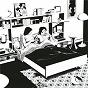 Album L'amour, l'amour, l'amour de Marcel Mouloudji / Bon Entendeur VS Mouloudji