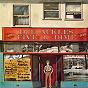 Album Five & dime de David Ackles