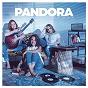 Album Más pandora que nunca de Pandora