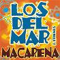 Album Macarena de Los del Mar