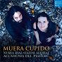 Album Las nuevas armas de amor: quantos teméis al rigor de Núria Rial