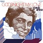 Album Goodnight my love de Paul Anka